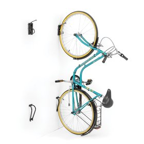 TUSK Hook n Hang Bike Rack